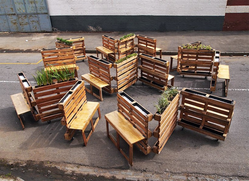 manomano mano mano the handy diy do it yourself pallet project where to find how to search free cheap pallets seats plant upcycle