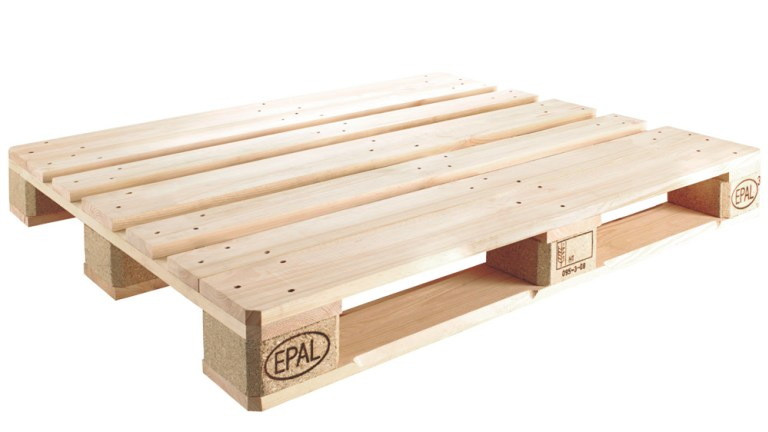 where to find cheap or free pallets the handy mano. Black Bedroom Furniture Sets. Home Design Ideas