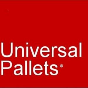 manomano mano mano the handy diy do it yourself pallet project where to find how to search universal pallets logo