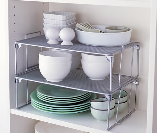 Small Kitchen Storage Solutions the handymano handy mano mano manomano storage hacks kitchen life hacks home clean tidy simple organised clean shelves in cupboard